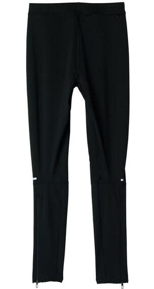 adidas Response - Vêtement course à pied Homme - noir